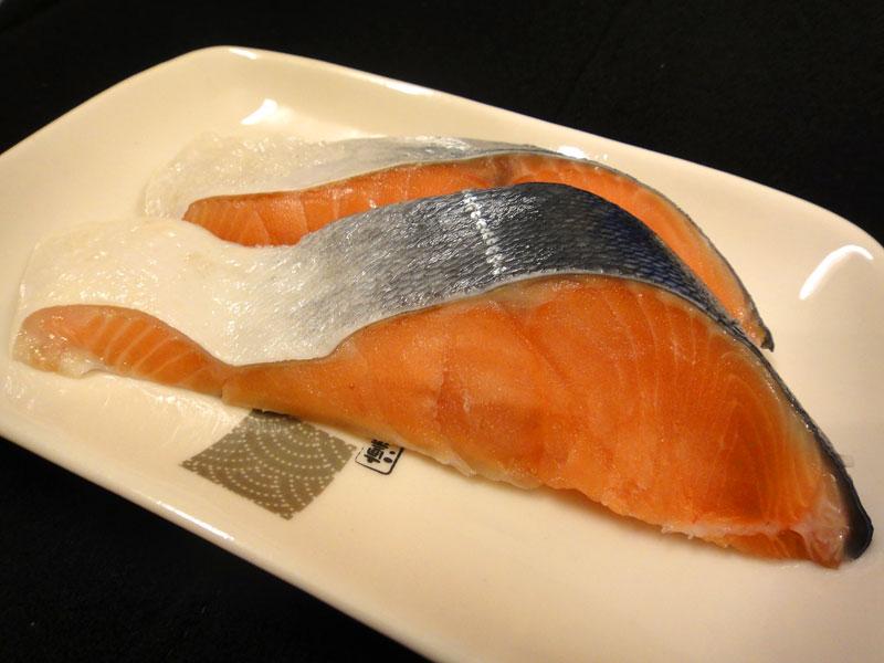 塩ます5−7尾入約7.5kg
